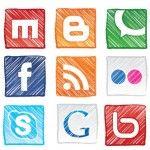 Cómo definir una estrategia en redes sociales