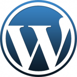 Mis plugins de WordPress favoritos