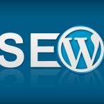 Guía de optimización On-Page para WordPress