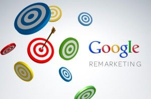 Campañas de remarketing