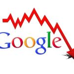 Penalización Google, cómo detectarla y tratar de quitarla