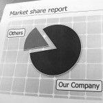 Informes de Google Analytics, aprendiendo a usarlos