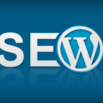 seo on-page wordpress