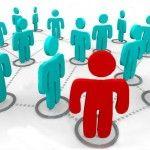 Cómo hacer Marketing en Foros y que funcione