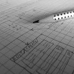 Cómo hacer linkbuilding. Guía completa