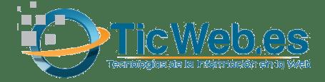 TicWeb