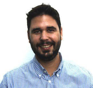 Julio Romero, Consultor SEO