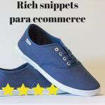 rich snippets para ecommerce