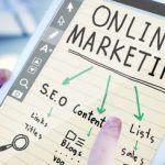 Consejos de marketing online para impulsar tu tienda de comercio electrónico