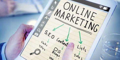 consejos marketing online comercio electrónico