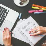 10 aspectos que no deben faltar  en tu web corporativa
