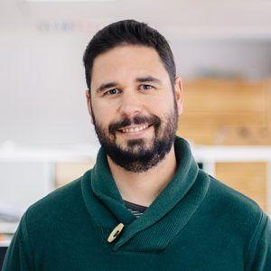 Consultor SEO Julio Romero